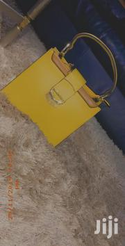 Ladies Hand Bag | Bags for sale in Greater Accra, East Legon