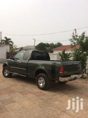 Ford F-150 2003 Automatic Green | Cars for sale in Northern Region, Bole