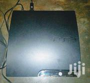 Play Station 3 | Video Game Consoles for sale in Brong Ahafo, Sunyani Municipal