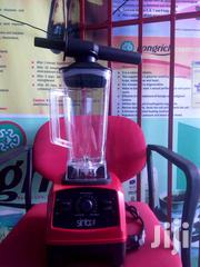 Commercial Blender 2L | Restaurant & Catering Equipment for sale in Greater Accra, Accra Metropolitan