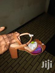 Ladies Shoes And Sandals Available | Shoes for sale in Central Region, Awutu-Senya