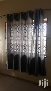 House 4rent At Sowutuom Vra | Houses & Apartments For Rent for sale in Greater Accra, Ga West Municipal