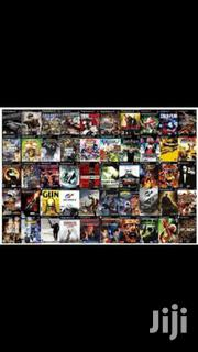 Download Ps Games For Your Android | Video Games for sale in Greater Accra, Ga West Municipal
