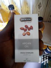 Argan Oil | Skin Care for sale in Greater Accra, Kotobabi