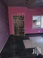 3 Master Bedrooms And Hall For Rent At Takoradi | Houses & Apartments For Rent for sale in Western Region, Shama Ahanta East Metropolitan