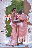 Needs A Photographer   Photography & Video Services for sale in Accra Metropolitan, Greater Accra, Ghana