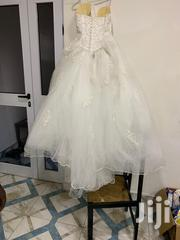 Wedding Gowns | Wedding Wear for sale in Greater Accra, Adenta Municipal