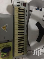 Studio Keyboard | Musical Instruments & Gear for sale in Central Region, Gomoa East