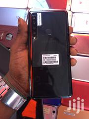 New Samsung Galaxy A9 128 GB Black | Mobile Phones for sale in Ashanti, Kumasi Metropolitan