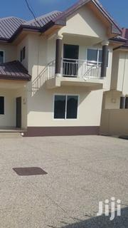 Executive 5 Bedroom House for Sale in Canada-Ablekuma | Houses & Apartments For Sale for sale in Greater Accra, Odorkor