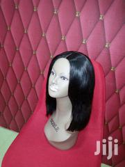 12 Inches Indian Remy Hair | Hair Beauty for sale in Greater Accra, Ga South Municipal
