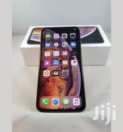 Apple iPhone XS Max 256 GB Gold | Mobile Phones for sale in Greater Accra, Accra Metropolitan