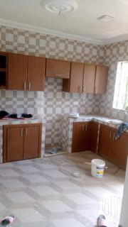 Newly Built 2 Bedroom Self Contain for Rentals in Haatso Boshy3 1 Year | Houses & Apartments For Rent for sale in Greater Accra, Achimota