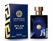 Versace Men's Spray 100 Ml | Fragrance for sale in Greater Accra, Tema Metropolitan