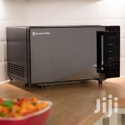 Russel Hobbs Microwave | Kitchen Appliances for sale in Greater Accra, Tema Metropolitan