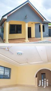 New 3 Bedroom House For Sale In Kwabenya | Houses & Apartments For Sale for sale in Greater Accra, Achimota