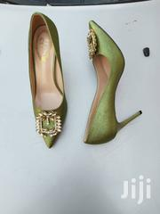 Neat Heels | Shoes for sale in Central Region, Gomoa West