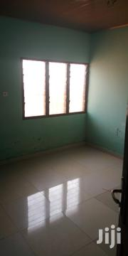 Two Bedroom House For Rent | Houses & Apartments For Rent for sale in Greater Accra, Labadi-Aborm