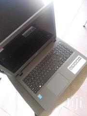 Laptop Acer Aspire 5350 4GB Intel Core i5 HDD 1T | Laptops & Computers for sale in Ashanti, Kumasi Metropolitan