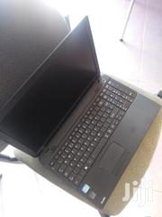 Laptop Toshiba Satellite C675 4GB Intel Core i3 HDD 500GB | Laptops & Computers for sale in Ashanti, Kumasi Metropolitan