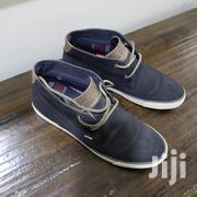 Tommy Hilfiger Men Shoe 44 | Shoes for sale in Greater Accra, Dansoman