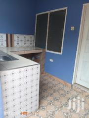 Chamber And Hall For Rent | Houses & Apartments For Rent for sale in Brong Ahafo, Sunyani Municipal