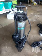 Shimge Pump | Plumbing & Water Supply for sale in Greater Accra, East Legon