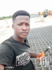 Construction Skilled Trade CV | Construction & Skilled trade CVs for sale in Greater Accra, Tema Metropolitan