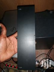 Dell Laptop Latitude E7240 Battery. | Computer Accessories  for sale in Greater Accra, East Legon