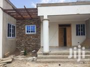 3 Bedroom House East Legon | Short Let for sale in Greater Accra, East Legon