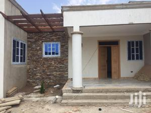 3 Bedroom House East Legon