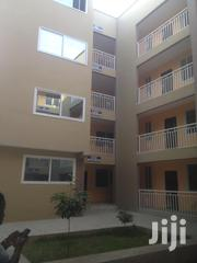 Executive Single Room Self Contained AT Galelia, Kasoa RD. | Houses & Apartments For Rent for sale in Central Region, Awutu-Senya