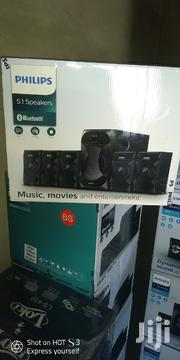 Powerful Brand New In Box Phillips | Audio & Music Equipment for sale in Ashanti, Kumasi Metropolitan