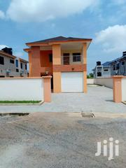 Executive 3bedroom House For Sale, West Legon | Houses & Apartments For Rent for sale in Eastern Region, Asuogyaman