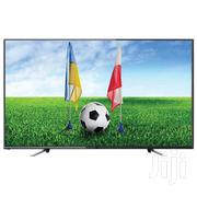 Nasco 50 Inches Full HD 1080p | TV & DVD Equipment for sale in Greater Accra, Adabraka