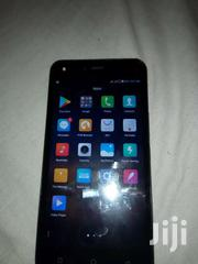 Tecnowx4 For Sale.Its Very Neat And It's Fingerprint Too | Mobile Phones for sale in Greater Accra, Akweteyman