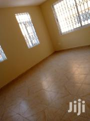 Executive 2 Masters Bedroom S/C With Extra Toilet AT Galelia, Kasoa RD | Houses & Apartments For Rent for sale in Central Region, Awutu-Senya