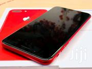New Apple iPhone 8 Plus 256 GB Red | Mobile Phones for sale in Volta Region, Hohoe Municipal