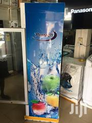 Brand New In Box Protech Display Fridge | Store Equipment for sale in Ashanti, Kumasi Metropolitan