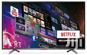 New Tcl Smart Android 32 Inches | TV & DVD Equipment for sale in Greater Accra, Adabraka