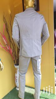 Kenzo Khaki Suit For Sale | Clothing for sale in Greater Accra, East Legon