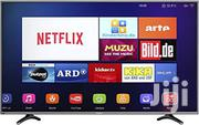 Tcl 43 Inches Smart Android Satellite | TV & DVD Equipment for sale in Greater Accra, Adabraka