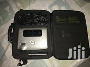 Small And Portable Dell Projector For Sale | TV & DVD Equipment for sale in Greater Accra, Labadi-Aborm