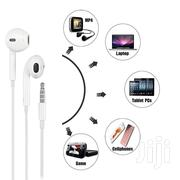 Apple Earphones (Wholesale) | Headphones for sale in Greater Accra, Accra Metropolitan