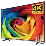 Lg 55 Inches Uhd 4K Thinq AI Smart | TV & DVD Equipment for sale in Greater Accra, Adabraka