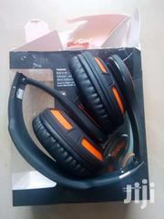 Headphones | Accessories for Mobile Phones & Tablets for sale in Greater Accra, Roman Ridge