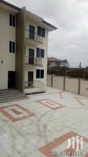 Apartment for Rent at Macarthy Hills   Houses & Apartments For Rent for sale in Greater Accra, Ga West Municipal