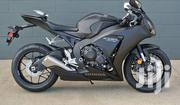 Honda CBR 2016 | Motorcycles & Scooters for sale in Greater Accra, Accra new Town