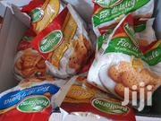 Mini Juice And Biscuits Snacks | Meals & Drinks for sale in Greater Accra, East Legon