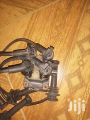 Ford Focus 2002 Plug Wires And Switch | Vehicle Parts & Accessories for sale in Eastern Region, Akuapim South Municipal